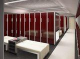 Фитнес центр World Class Lite, фото №3