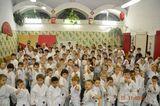 Фитнес центр Тайфун, фото №6