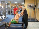 Фитнес центр Мечта, фото №6