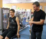 Фитнес центр Мечта, фото №5