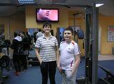 Фитнес центр Мечта, фото №4