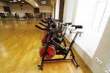 Фитнес центр Формула Энергии, фото №5