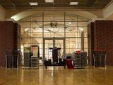 Фитнес центр Формула Энергии, фото №7