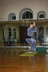 Фитнес центр Формула Энергии, фото №4