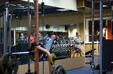 Фитнес центр Арена, фото №6