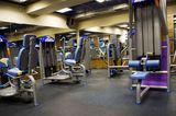Фитнес центр Арена, фото №4