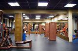 Фитнес центр Арена, фото №5