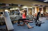 Фитнес центр Арена, фото №3