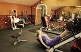 Фитнес центр Ника, фото №7