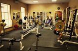 Фитнес-центр Ника, фото №2