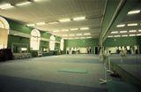 Фитнес центр Ника, фото №1