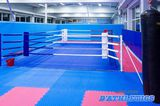Фитнес центр D-athletics, фото №6