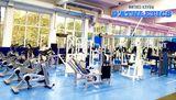 Фитнес центр D-athletics, фото №1