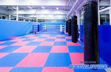 Фитнес центр D-athletics, фото №2