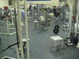 Фитнес-центр Маяк, фото №5