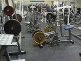 Фитнес центр МАЯК, фото №7