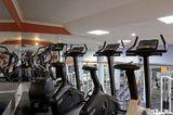 Фитнес-центр Лидер, фото №3