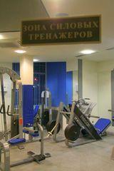 Фитнес центр Дубки, фото №2