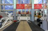 Фитнес-центр Олимп фитнес, фото №7