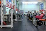 Фитнес-центр Олимп фитнес, фото №2