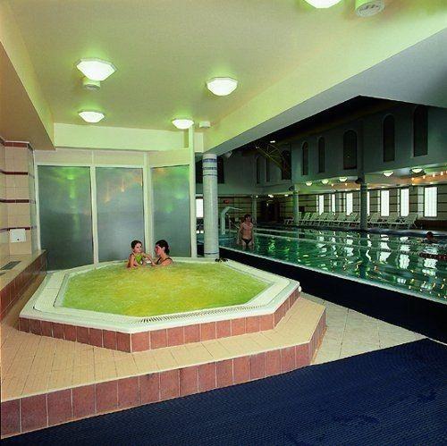 Фитнес-центр Нептун, фото №24