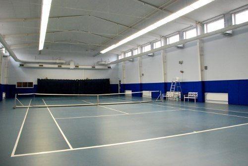 Фитнес-центр Нептун, фото №15