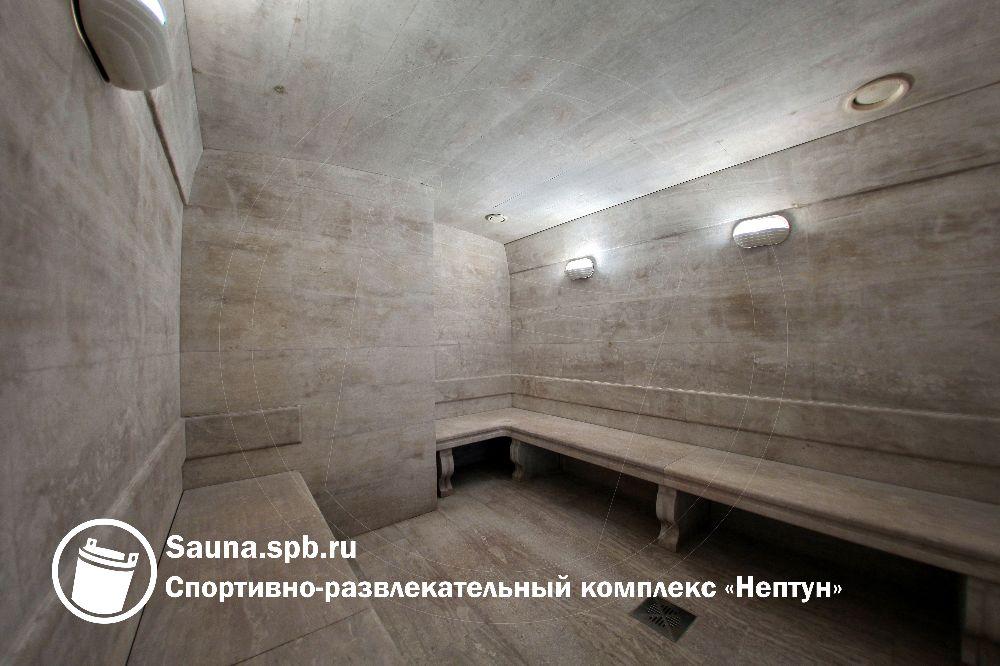 Фитнес-центр Нептун, фото №5