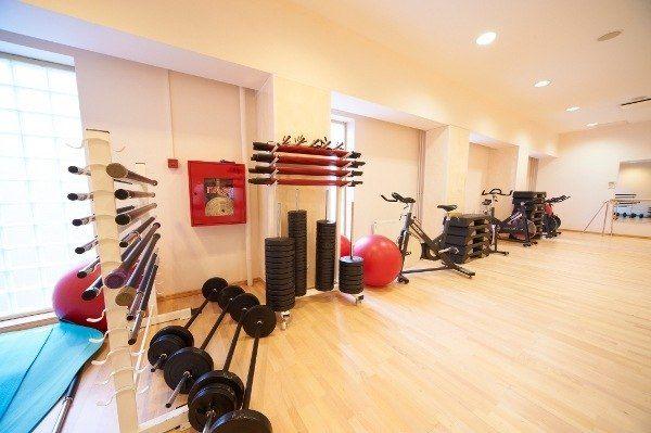Фитнес-центр Нептун, фото №23