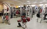 Фитнес-центр Нептун, фото №7