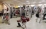 Фитнес центр Нептун, фото №7
