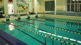 Фитнес центр Юность, фото №3