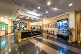 Фитнес центр GIO Wellness, фото №5