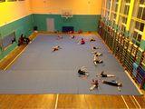 Фитнес центр Торнадо, фото №1
