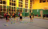Фитнес центр Торнадо, фото №2