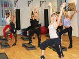 Фитнес центр Блеск, фото №5
