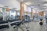 Фитнес центр NEWTONE, фото №4