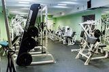 Фитнес центр iLoveSport, фото №1