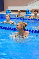 Фитнес центр Парус, фото №7