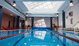 Фитнес центр Парус, фото №2