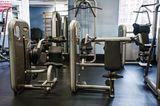 Фитнес центр Парус, фото №3