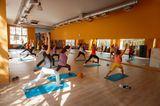 Фитнес центр Fitness Family, фото №6