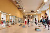Фитнес центр Fitness Family, фото №3
