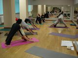 Фитнес центр Поток странствий, фото №2