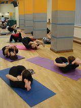 Фитнес центр Поток странствий, фото №3