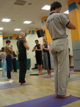 Фитнес центр Поток странствий, фото №4