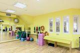 Фитнес центр  Приморский, фото №6
