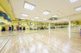 Фитнес центр  Приморский, фото №4