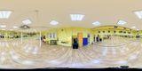 Фитнес центр  Приморский, фото №7