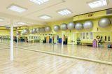 Фитнес центр  Приморский, фото №5