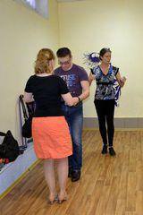 Фитнес-центр ShapeFIT , фото №2